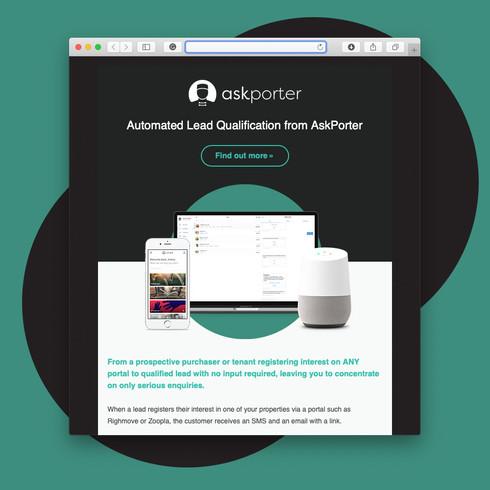 Tile-21---Ask-Porter.jpg