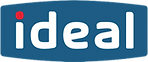 ideal-logo-2.png