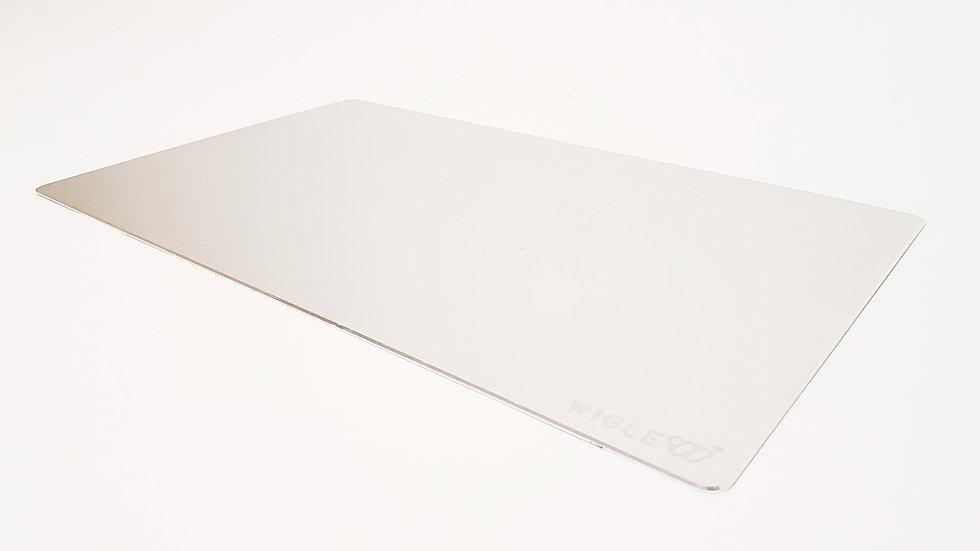 Muto Aluminum Cool Pad