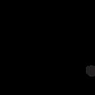 로고 일자형3.png