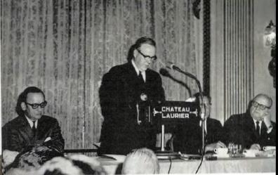 Prime-Minister-Lester-B-Pearson-1.jpg
