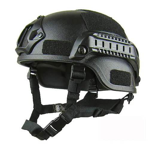Airsoft Tactical Helmet