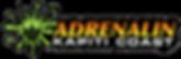Airsoft Paintball LaserWar Kapiti Wellington
