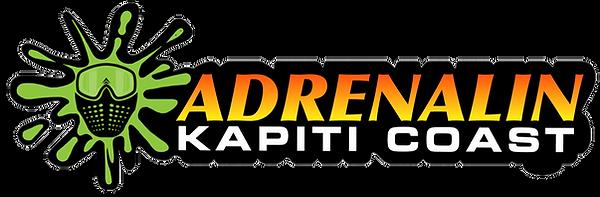 Adrenalin Kapiti Coast Airsoft