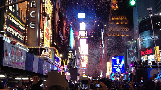 new-york-city-times-square-new-years-eve