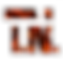 TNlogorevampedbymishaptrap 1024x1024.png