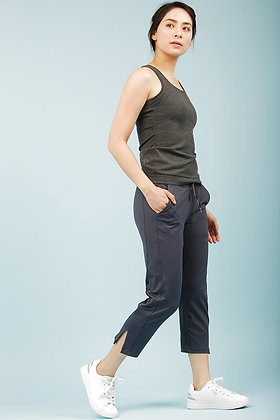 Vivre Full Swing Elite Flare Pant