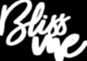 Bliss_me_logo_Outline-02.png