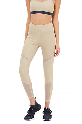 All Fenix Savannah 7/8 Leggings