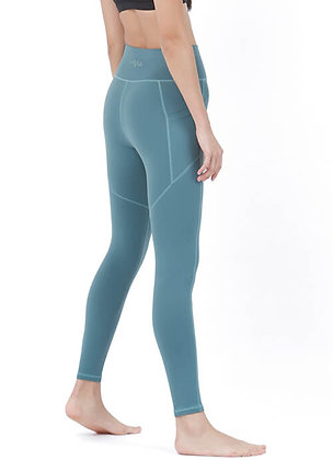 Vivre Radiate High-Rise Performance Tights