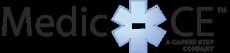 Medic-CE-Career-Step.png