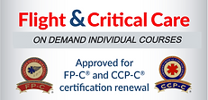 Copy of CCP Course Logo + Accreditation_