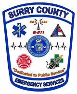 Surry_County_Emergency_Sercvices_Seal.JP