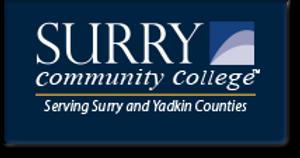 SCC_Logo_2016.png