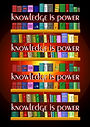 knowledge is power 1.jpg