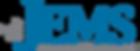 JEMS_4c-Logo.png