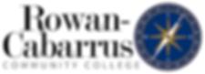 Rowan-Cabarrus-Logo.png