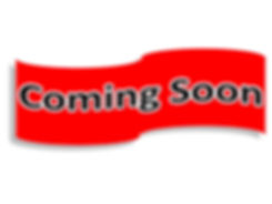 Coming Soon for Website.jpg