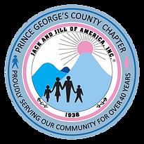 PGCJJ_logo 2.2018.png