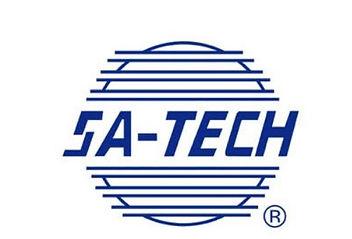 SA Technic.JPG