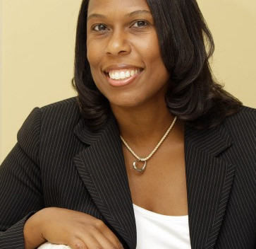 Mother of the Year- Marlene Dortch