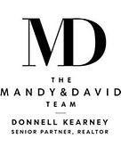 Mandy and David Realty.JPG