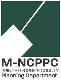 MNCPPC.JPG