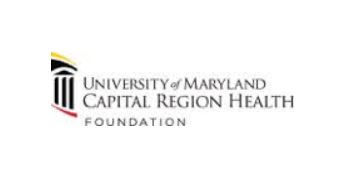 University of MD Capital Foundation.JPG
