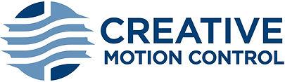 CMC Logo.jpg