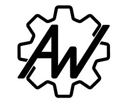 AutomationWorks.jpg
