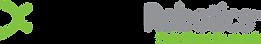 Applied Robotics logo.png