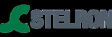 stelron-logo@2x.png