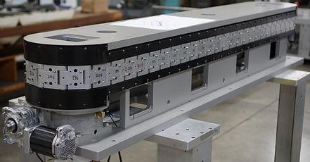 Stelron link conveyor.JPG