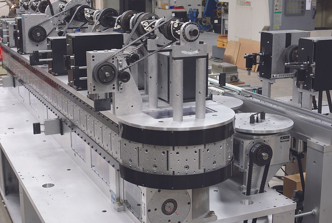 Stelron PLC-1.jpg