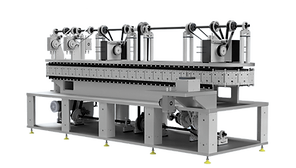 PLC-6200-3.png