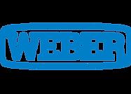 weber-schraubautomaten-1.png