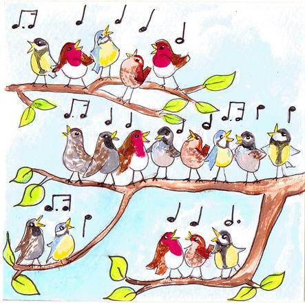 birthday birds 1.jpeg