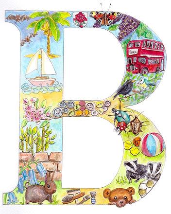 B for Beatrix_edited.jpg