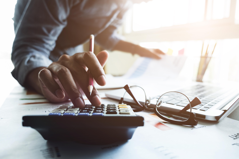會計及報稅服務
