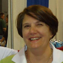 Mary Ann Valente.jpg