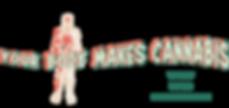 Yourbodymakescannabis logo.png