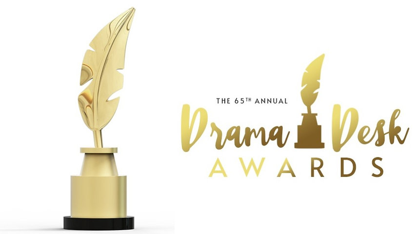 drama desk awards 2020logo.jpg