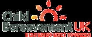 full-colour-logo-transaprent.png