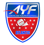 Logo_AYF_Atlantic.png