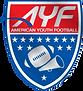 Logo_AYF_AYC.png