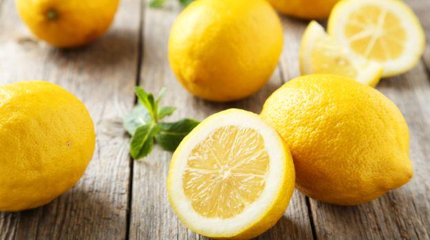 It's Gotta B Lemonade