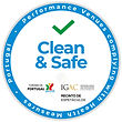 clean&safe_IGAC-03 com alfa.jpg