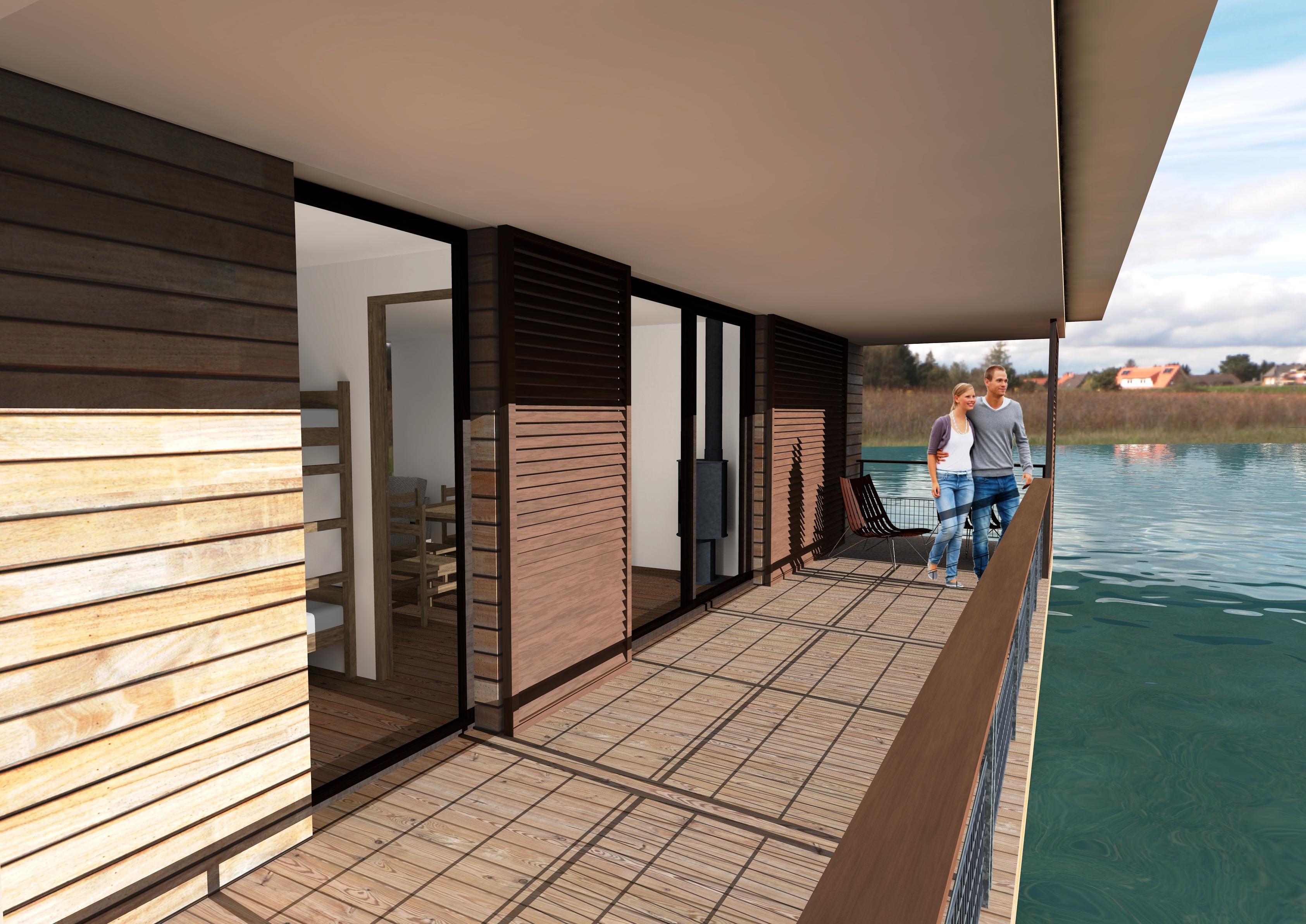 concept constructions flottantes