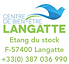 logo_general.png