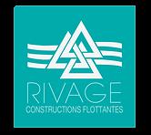 rivage constructions flottantes
